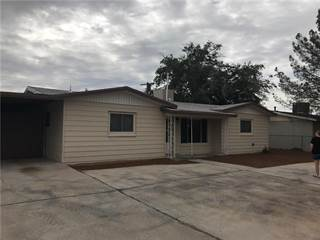 Residential Property for sale in 948 RICHARD Drive, El Paso, TX, 79907