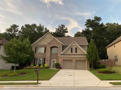 Residential for sale in 3896 Margaux Dr 21, Atlanta, GA, 30349
