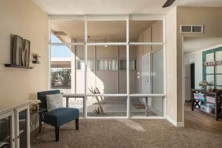Single Family for sale in 1016 E Larkspur Lane, Tempe, AZ, 85281