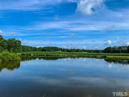 Farm And Agriculture for sale in 81 acres Victor Chandler Road, Timberlake, NC, 27583
