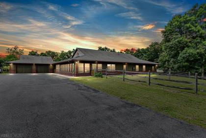 Farm And Agriculture for sale in 721 Artemus Road, Mann, PA, 17211