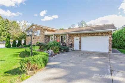 Residential Property for sale in 24565 Pioneer Ln., West Elgin, Ontario