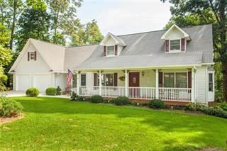Single Family for sale in 8 Belle Meadow Lane, Greater Edneyville, NC, 28792