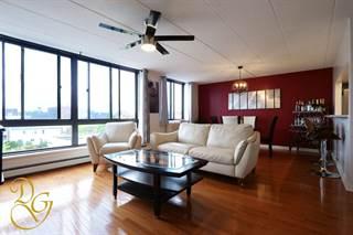 Condo for sale in 9921 Fourth Avenue, 5A, Brooklyn, NY, 11209