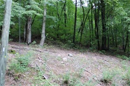 Lots And Land for sale in 0 S Poplar Drive LO229, Lake Lure, NC, 28746