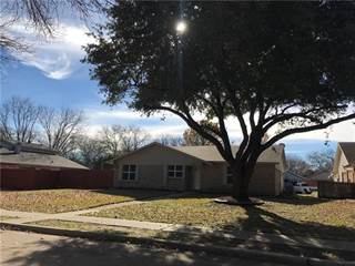 Single Family for sale in 2920 Chancellor Drive, Plano, TX, 75074