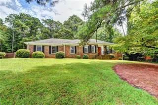 Single Family for sale in 3257 NORTHBROOK Drive, Atlanta, GA, 30340