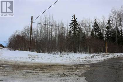 Vacant Land for sale in LTS 10 & 11 Concession ST, Charlton and Dack, Ontario