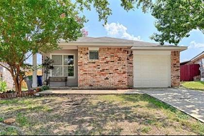 Residential Property for sale in 9632 Valley Mills Lane, Dallas, TX, 75227