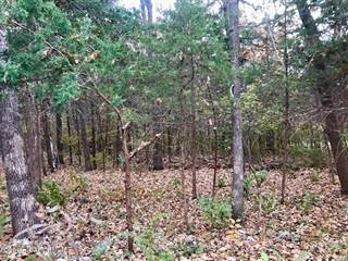 Land for sale in 1900 BALD HILL ROAD, Jefferson City, MO, 65101