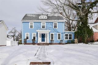 Photo of 325 22nd St Northwest, Canton, OH