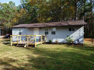 Single Family for sale in 137 Maypatch Road, Jacksonville, NC, 28546