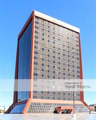 Office Space for rent in Union Plaza - Suite 875, Oklahoma City, OK, 73112