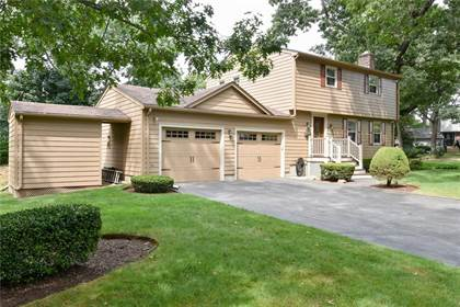 Residential Property for sale in 15 Peacock Road, Warwick, RI, 02886
