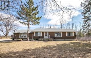 Single Family for sale in 7269 Westminster Drive, London, Ontario, N6P1N4