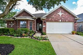 Single Family for sale in 17126 Sheffield Knoll Lane, Houston, TX, 77095