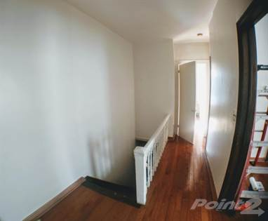 Residential Property for rent in No address available, Bronx, NY, 10462