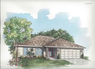 Single Family for sale in 3 Dogwood Lane, Ocala, FL, 34472