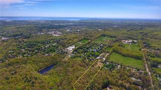 Land for sale in 001 Frenchtown Road, East Greenwich, RI, 02818