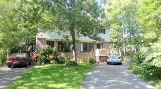 Single Family for sale in 56 Pinehurst Ave, Bridgewater, Nova Scotia