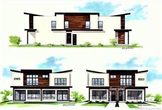 Condo for sale in 795 Stockwell Avenue,, Kelowna, British Columbia