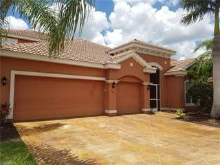 Single Family for rent in 2803 Via Piazza LOOP, Fort Myers, FL, 33905