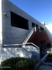 Condo for sale in 2744 N Country Club Road 106, Tucson, AZ, 85716