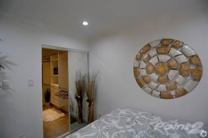 Apartment for rent in 17031 North 11th Avenue, Phoenix, AZ, 85023