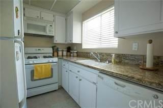 Condo for sale in 777 S Citrus Avenue 233, Citrus, CA, 91702