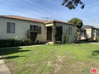 Single Family for sale in 2051 CASPIAN Avenue, Long Beach, CA, 90810