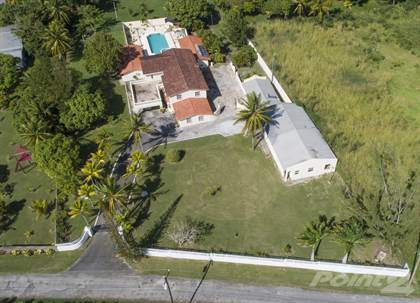 Residential Property for sale in Rowans, St. George, St. George
