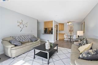 Condo for sale in 39953 Cedar Blvd 122, Newark, CA, 94560