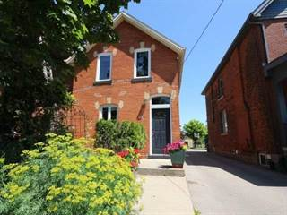 Residential Property for sale in 82 Melbourne St, Hamilton, Ontario