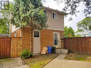 Single Family for sale in 9087 CONWAY COURT, Windsor, Ontario, N8S4G4