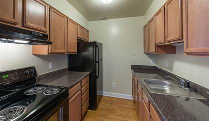Apartment for rent in 1100 Orleans Street #103, Baltimore City, MD, 21202