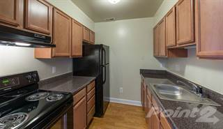 Apartment for rent in Forrest Street, Baltimore City, MD, 21202