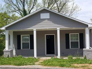 Single Family for sale in 1117 Vermont Ave, Knoxville, TN, 37921