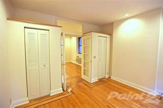 Apartment for rent in 112 East 90th Street - 3 Bedroom Duplex, Manhattan, NY, 10128