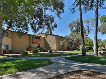 Apartment for rent in 8600 East Old Spanish Trail, Tucson, AZ, 85710
