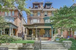 Single Family for sale in 4637 SPRUCE STREET, Philadelphia, PA, 19139