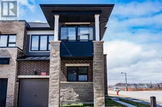 Single Family for rent in 3080 POSTRIDGE DR, Oakville, Ontario, L6H0R6