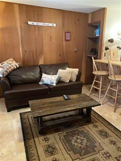 Residential Property for sale in 20 Jackson Hole Rd, Angel Fire, NM, 87710