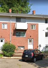 Single Family for sale in 113 White Pine Place, Pittsburgh, PA, 15221