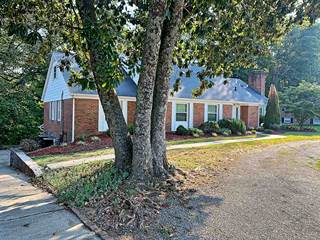 Single Family for sale in 604 Cherokee Drive, Campbellsville, KY, 42718