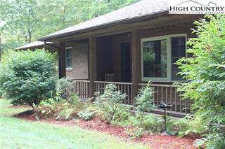 Single Family for sale in 360 Witherspoon Heights Road, Jefferson, NC, 28640