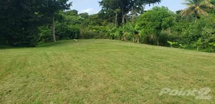 Residential Property for sale in Villa Borinquen, Vieques, Vieques, PR, 00765