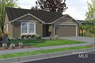 Single Family for sale in 6293 W Drummond Dr Lot 14 Block 1, Greater Star, ID, 83646