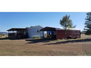 Single Family for sale in 310 Bear Flag Road, Lodoga, CA, 95979