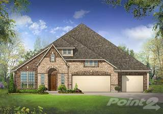 Single Family for sale in 1001 Canterbury Lane, Forney, TX, 75126