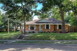 Single Family for sale in 2320 Pinebluff Drive, Dallas, TX, 75228